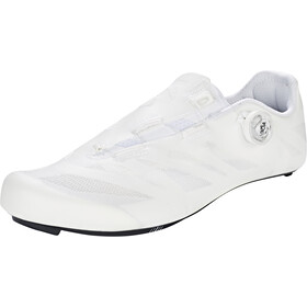Mavic Cosmic SL Ultimate Chaussures Homme, white/white/white